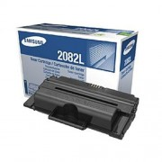 Toner SAMSUNG MLT-D2082L SCX 5635FN (10000 str.)