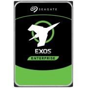 """HDD 3.5"""", 4000GB, Seagate EXOS 7E8, 7200rpm, 128MB Cache, SAS (ST4000NM005A)"""