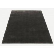 Massimo Earth Bamboo vloerkleed 250x300 warm grey