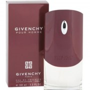 Givenchy Pour Homme EDT 100ml για άνδρες