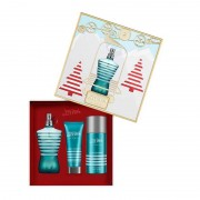 Jean Paul Gaultier Le Male SET 125 ML Eau de toilette - Cofanetti