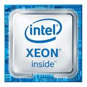 Intel Xeon E5-2620v4 2,1GHz LGA2011-3 20MB Cache Box CPU