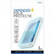 Folie de Protectie HUAWEI Y5 II \ Y6 II Compact Defender