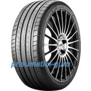 Dunlop SP Sport Maxx GT ( 255/35 ZR19 96Y XL AO )