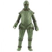 Doctor Who Classic Ice Warrior From the Ice Warriors Episode