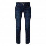 s.Oliver RED LABEL Slim Fit Jeans aus Baumwoll-Elasthan-Mix