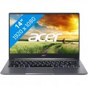 Acer Swift 3 SF314-57-57NU