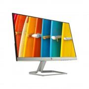 """Monitor IPS, HP 21.5"""", 22f, 5ms, 10Mln:1, DVI/HDMI, FullHD (2XN58AA)"""