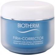 Biotherm Firm Corrector tratamiento corporal reafirmante 200 ml