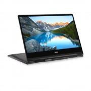 """Dell Inspiron 7391 2in1, Intel Core i7-10510U Лаптоп 13.3"""""""