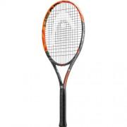 Head-Racheta Tenis De Camp Graphene XT Radical Rev Pro 16/16-16/19