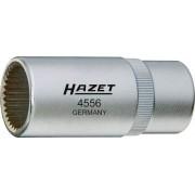 HAZET 4556 4556MB,617589010900,W617589010900
