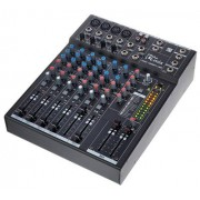 the t.mix xmix 1002 FX USB B-Stock