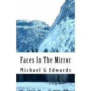Faces in the Mirror: The Wolf and Scorpion Murders