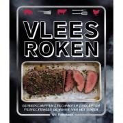Vlees roken - Will Fleischman