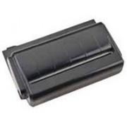 Cutter TSC imprimanta de etichete TTP-225
