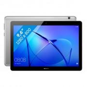 Huawei MediaPad T3 9.6'' Wifi