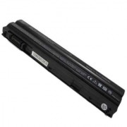 Baterija za laptop Dell E6420-6 11.1V-5200mAh