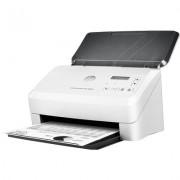 Скенер HP ScanJet Enterprise Flow 5000 s4