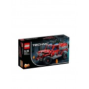 Lego Technic - First Responder 42075