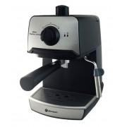 Кафемашина Rohnson R 977
