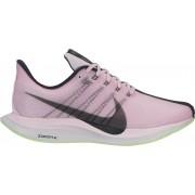 Nike Zoom Pegasus 35 Turbo - scarpe running neutre - donna - Pink