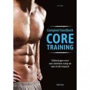 Compleet handboek Core training - Eri Trostl