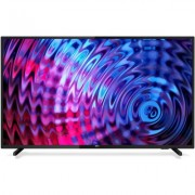 "Телевизор Philips 43PFS5503 43"" FHD LED"