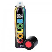 "Haarspray ""Color"" - rot"