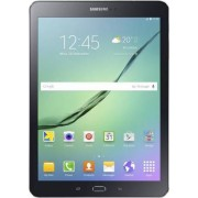 "Samsung Sm-T819nzkeitv Galaxy Tab S2 - Tablet 9.7"" Touch 32 Gb Fotocamera 8 Mpx Wi-Fi 4g Bluetooth Gps Android 5.1 Colore Nero - Sm-T819nzkeitv"