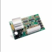 DSC PC5204 teljesítmény kimeneti modul