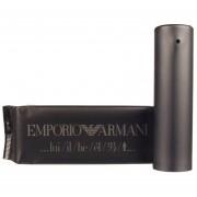 Emporio Armani Him De Giorgio Armani Eau De Toilette 100 Ml