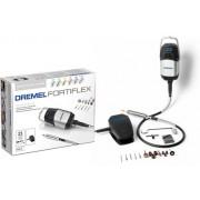 Инструмент мултифункционален DREMEL® Fortiflex (9100-21), 300W, 230 V, 0-20.000 min-1, 1,5 kg, F0139100JA, DREMEL
