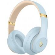 Beats Studio3 Wireless Skyline Col. Over-Ear Headphones - Crystal Azul, B
