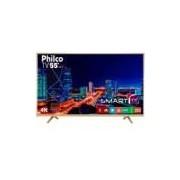 Smart TV 55´ Philco 4K - PTV55U21DSWNC