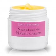 Narcissus Night Cream