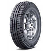Apollo Amazer 3G ( 155/80 R13 79T WW 20mm )