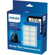 Philips - Ersatzset - FC8010/02