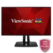 Монитор ViewSonic VP2768-4K, 27 инча, 13985