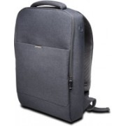 Kensington 15 inch Laptop Backpack(Grey)