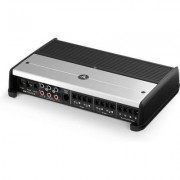 JL Audio XD700/5v2 75W x 4 + 300W x 1 Car Amplifier