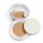 Avène Crevový make-up Cremový Cremă SPF 30 (Compact Foundation Cream) 10 g 10 Porcelain