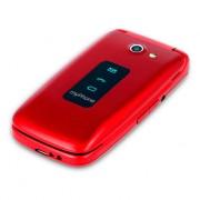 myPhone Rumba Мобилен Апарат