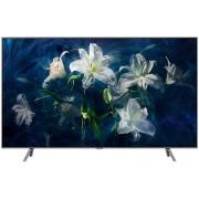 Samsung TV SAMSUNG QE55Q8DNATXXC (QLED - 55'' - 140 cm - 4K Ultra HD - Smart TV)