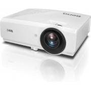 Videoproiector Benq SU754 4700 lumeni