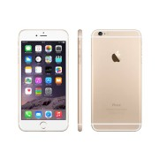 Apple iPhone 6 128GB Vit/Guld Utan TouchID