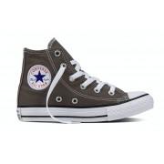 Converse All Stars Hoog 3J793c Grijs-28