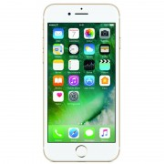 Apple iPhone 7 32GB Dourado