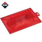 Gladilica PVC 27x18 - 71943