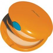 Shiseido Suncare Tanning Compact Foundation SPF 6 Natural 12 ml